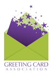 Greeting Card Association Member Simply Say